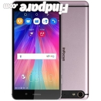 InFocus M808 v5 smartphone photo 1