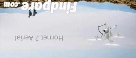 JYU Hornet 2 drone photo 1