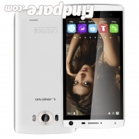 Landvo V11 1GB 4GB smartphone photo 2