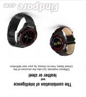 Diggro DI02 smart watch photo 23