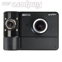 Anytek B60 Dash cam photo 8
