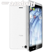 Wiko Getaway smartphone photo 3