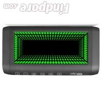 GBTIGER BS - 1025 portable speaker photo 7