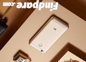 Xiaomi Redmi 4X 3GB 32GB smartphone photo 6