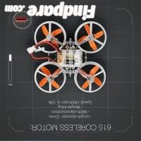 EACHINE E010S drone photo 4