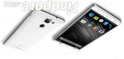 Mlais M7 Plus smartphone photo 1