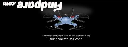 Syma X5HW drone photo 8
