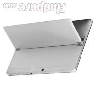VOYO i8 Max tablet photo 1