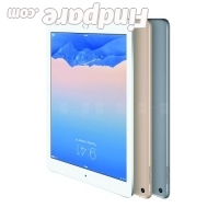 Apple iPad Air 2 64GB Wi-Fi tablet photo 5