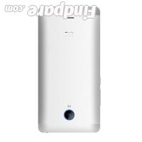 ZTE Blade V580 smartphone photo 5