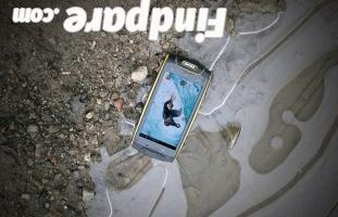 Evolveo StrongPhone Q8 LTE smartphone photo 6