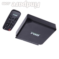 Rikomagic MK80 2GB 16GB TV box photo 1