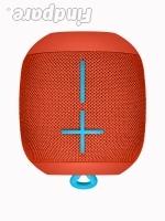 Ultimate Ears Wonderboom portable speaker photo 4