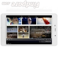 Cube T8S 1GB 8GB tablet photo 4