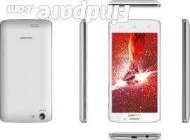 Celkon Millennia Q5K Power smartphone photo 3