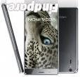 Pantech Vega Iron 2 smartphone photo 1