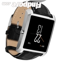 LEMFO LF20 smart watch photo 23