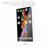 Archos 59 Titanium smartphone photo 4