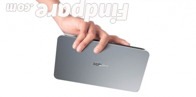Xgimi Z4 Air portable projector photo 5