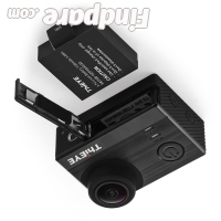 ThiEYE T5e action camera photo 4