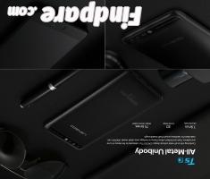 Leagoo T5c smartphone photo 6