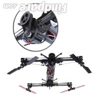 WLtoys V383 drone photo 6