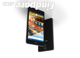 Archos 50d Neon smartphone photo 4