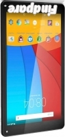 Prestigio MultiPad Wize 3331 3G tablet photo 1
