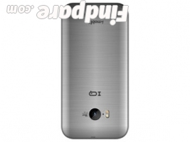 I-mobile IQ X Lucus smartphone photo 3