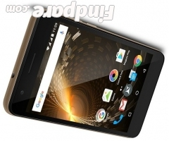 Allview P6 Energy Mini smartphone photo 2