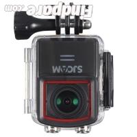 SJCAM M20 action camera photo 9