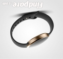 ZGPAX S29 smart watch photo 15
