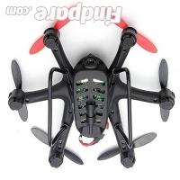 WLtoys Q282 drone photo 7