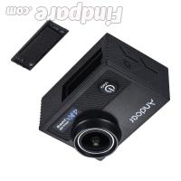 Andoer AN5000 action camera photo 9