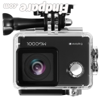 MGCOOL Explorer 1S action camera photo 7