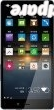 Gionee Elife E6 smartphone photo 1