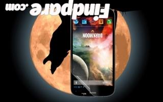 Wiko Darkmoon smartphone photo 3