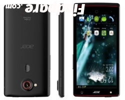 Acer Liquid E3 Duo Plus smartphone photo 3
