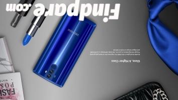 DOOGEE BL12000 Pro smartphone photo 6