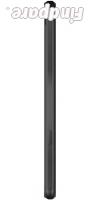 Siswoo C50 Longbow smartphone photo 2