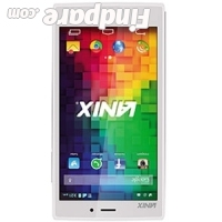 Lanix Ilium L900 smartphone photo 3
