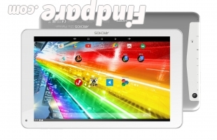Archos 101c Platinum tablet photo 3