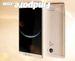 Coolpad Shine smartphone photo 5