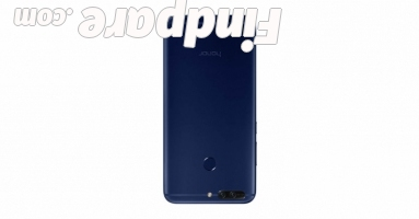 Huawei Honor V9 AL20 6GB 64GB smartphone photo 6