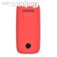 Posh Mobile Micro X S240 smartphone photo 6