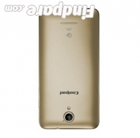 Coolpad Y80D smartphone photo 3