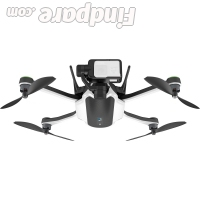 GoPro Karma Light drone photo 3