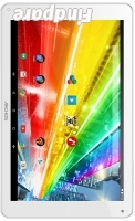 Archos 101c Platinum tablet photo 4