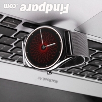 BTwear N3 smart watch photo 3