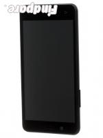 DEXP Ixion ES450 Astra smartphone photo 1